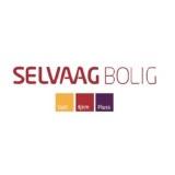 Selvaag Bolig ASA logo