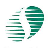 Sembcorp Marine logo