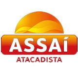 Sendas Distribuidora SA logo