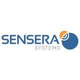 Sensera logo