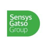 Sensys Gatso AB logo