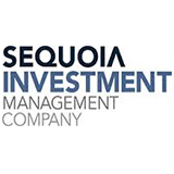 Sequoia Economic Infrastructure Income Fund logo