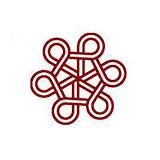 Sequoia Financial logo