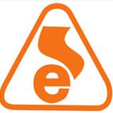 Servalakshmi Paper logo