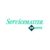 Service International logo