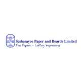 Seshasayee Paper And Boards logo