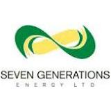 Seven Generations Energy logo