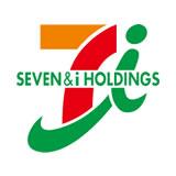 Seven & I Holdings Co logo