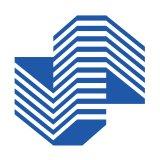 Severfield logo