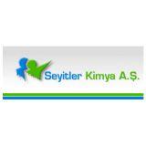 Seyitler Kimya Sanayi AS logo