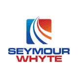 Seymour Whyte logo