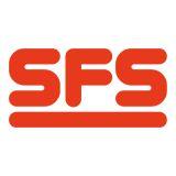 SFS AG logo