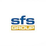 SFS PCL logo