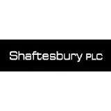 Shaftesbury logo