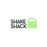 Shake Shack Inc logo