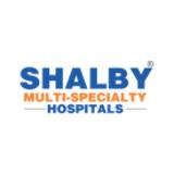 Shalby logo
