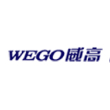 Shandong Weigao Medical Polymer Co logo