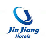 Shanghai Jin Jiang Capital Co logo