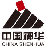 Shenhua International logo