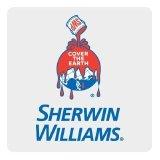 Sherwin-Williams Co logo