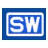 Shih Wei Navigation Co logo