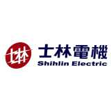Shihlin Electric & Engineering logo