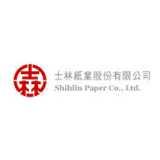 Shihlin Paper logo
