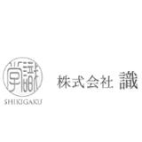 Shikigaku Co logo