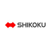 Shikoku Chemicals logo