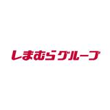 Shimamura Co logo