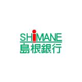 Shimane Bank logo