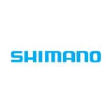 Shimano Inc logo