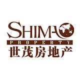 Shimao Property Holdings logo