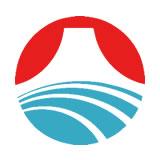 Shimizu Bank logo