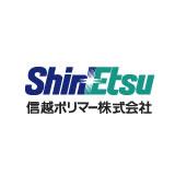 Shin-Etsu Polymer Co logo