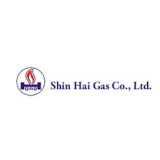 Shin Hai Gas logo