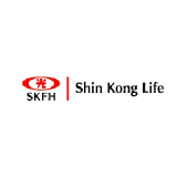 Shin Kong Financial Holding Co logo