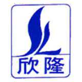 Shin Shin Co logo
