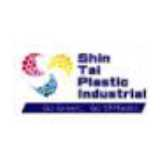 Shin Tai Industry Co logo