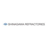 Shinagawa Refractories Co logo