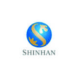 Shinhan Financial Co logo