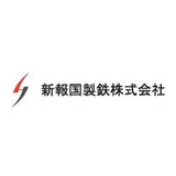 Shinhokoku Steel logo
