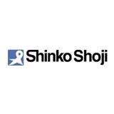 Shinko Shoji Co logo