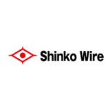 Shinko Wire Co logo