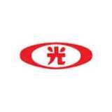 Shinkong Synthetic Fiber logo