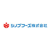 Shinobu Foods Products Co logo