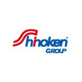 Shinoken Co logo