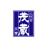 Shinozakiya Inc logo