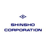 Shinsho logo