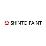 Shinto Paint Co logo